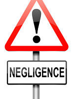Employee Negligence _opt (1)