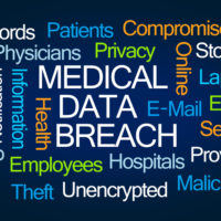 medical-data-breach-sign