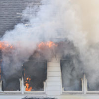 House fire.jpg.crdownload