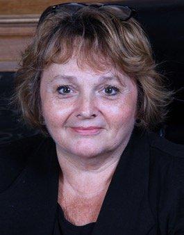 Lori Guillon