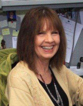 Ann Vaccaro