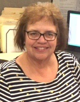 Debbie Welke