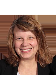 Christine H. Guido