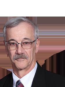 Daniel M. Martuscello