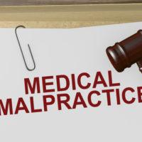 negligent medical care