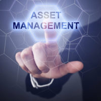 Asset management image