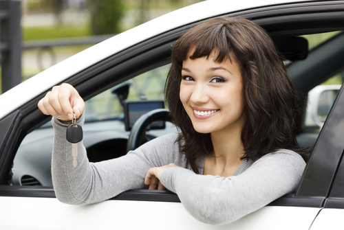 Teen Driving Safety Tips Kingston Attorney For Auto