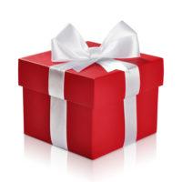 Gift box.jpg.crdownload