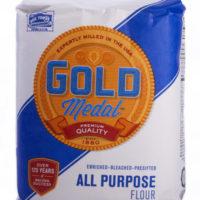 gold-medal-flour