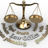 probate-scales-image