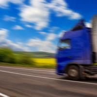 truck-drving-fast-jpg-crdownload