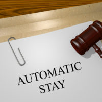 automatic-stay-jpg-crdownload