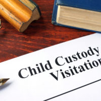form-that-reads-child-custody