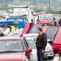 major-car-accident