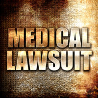 medical-lawsuit-sign-jpg-crdownload