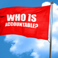 Flag -accountable