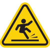 A Slip & Fall sign.jpg.crdownload