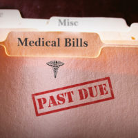 Medical bills folder past due.jpg.crdownload