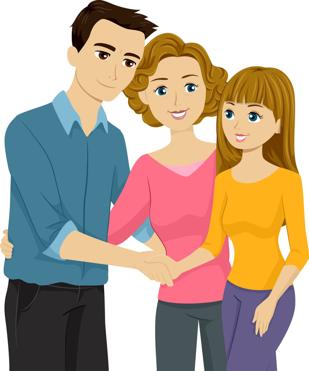 Teens Amp Stepparents Hudson Valley Family Law Attorneys