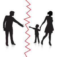 Shared Parenting Conflicts