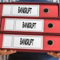 Binder that reads bankructy.jpg.crdownload
