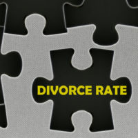 Puzzle piece that reads divorce rate.jpg.crdownload