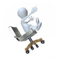 cartoon falls from chair.jpg.crdownload