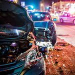 Speeding Car Accidents
