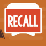 Blood pressure medication recall