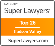 Super Lawyers Top 25